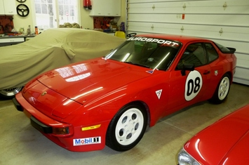 1987-944s-factory-race-car-street-legal