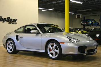 2001-porsche-911-turbo-only-732-original-miles-new-condition