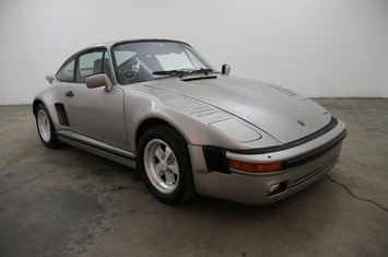 1974-porsche-911sc-sunroof-coupe-slantnose-conversion