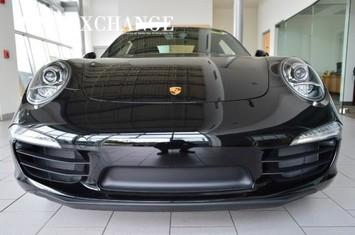 2013-porsche-911-carrera-s-pdk-coupe
