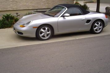 1997-boxster-986