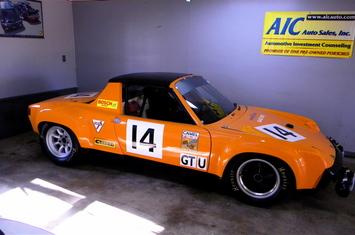 1970-914-6-gt-race-clone