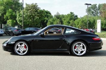 2008-911-2dr-cpe-carrera-4s