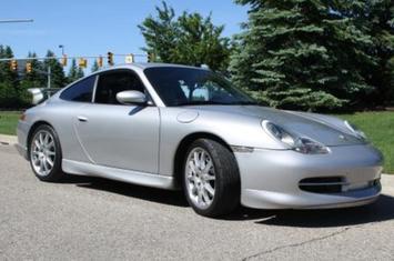 2000-911-996-carrera-4