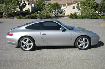 2001-911-carerra-2-door-coupe