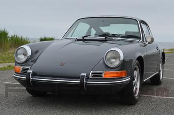 1969-porsche-912-coupe