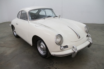 1963-porsche-356b-super-90-coupe