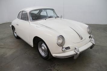 1963-porsche-356b-super-90-coupe