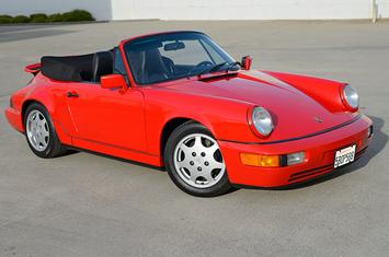 1991-carrera-2-cabriolet-964
