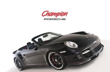 2008-porsche-911-turbo