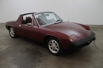 1975-porsche-914