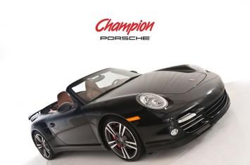 2011-porsche-911-turbo