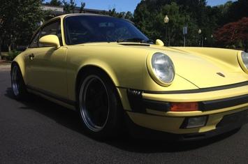 1987-carrera-coupe