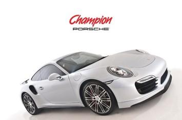 2014-porsche-911-turbo