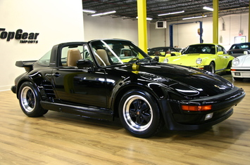 1989-porsche-930-turbo-targa-slant-nose-1-of-6-produced-rare-m505
