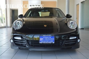 2012-porsche-911-turbo-s-coupe