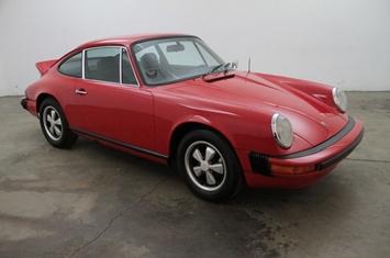1974-porsche-911-coupe