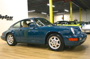 1990-porsche-c4-coupe