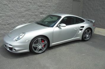 2008-911-turbo