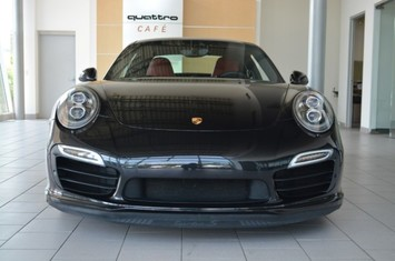 2014-porsche-911-turbo-s-coupe