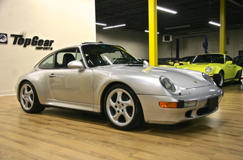 1998-porsche-993-c2s-widebody-coupe-6-speed