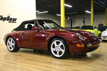 1996-porsche-993-c2-cabriolet-6-speed