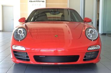 2009-porsche-911-carrera-4s-pdk-coupe
