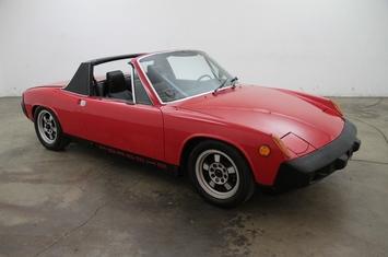1975-porsche-914-1-8