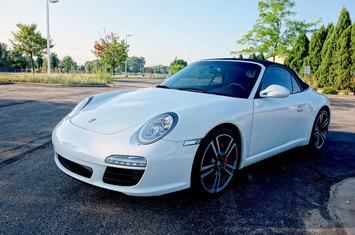 2011-911-carrera-s-cabriolet