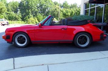 1989-911-carrera-cabriolet