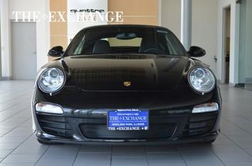 2012-porsche-911-black-edition-cabriolet