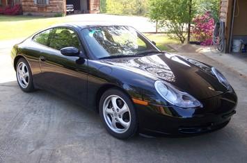 1999-996-carrera-c2