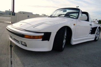 1979-porsche-911-targa-turbo-widebody