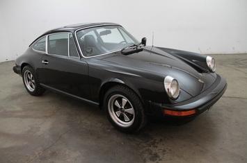 1976-porsche-911s-sunroof-coupe
