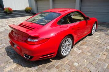 2012-porsche-911-turbo-s