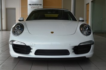 2014-porsche-911-carrera-s-pdk-cabriolet