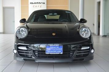 2011-porsche-911-turbo-s-cabriolet