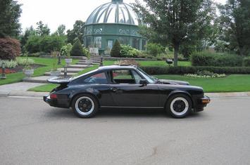 1985-911-carrera