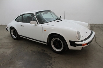 1979-porsche-911sc-sunroof-coupe