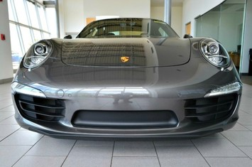 2014-porsche-911-carrera-4s-pdk-coupe