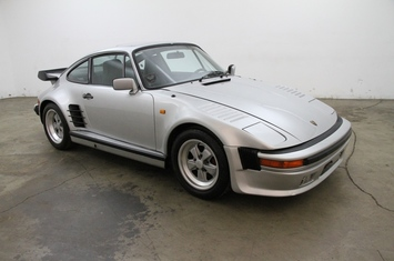 1980-porsche-930-turbo-sunroof-coupe-slantnose-conversion