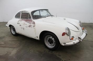 1961-porsche-356b-1600s