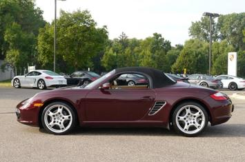 2005-boxster-2dr-roadster