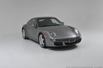 2006-911-carrera-4s