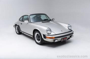 1982-911-sc
