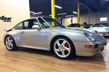 1997-porsche-993-twin-turbo