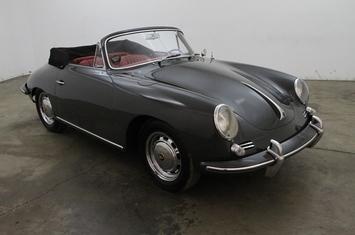 1964-porsche-356sc-cabriolet