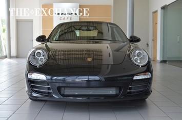 2012-porsche-911-carrera-4s-cabriolet