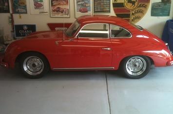 1956-a-coupe
