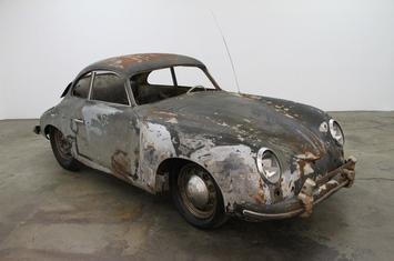 1954-porsche-356-pre-a-bentwindow-coupe